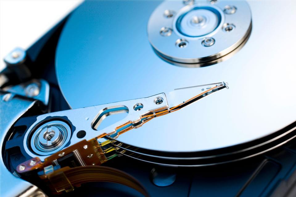 Imagem de HGST, Seagate ou Western Digital: qual marca de HD estraga mais rápido? no site TecMundo