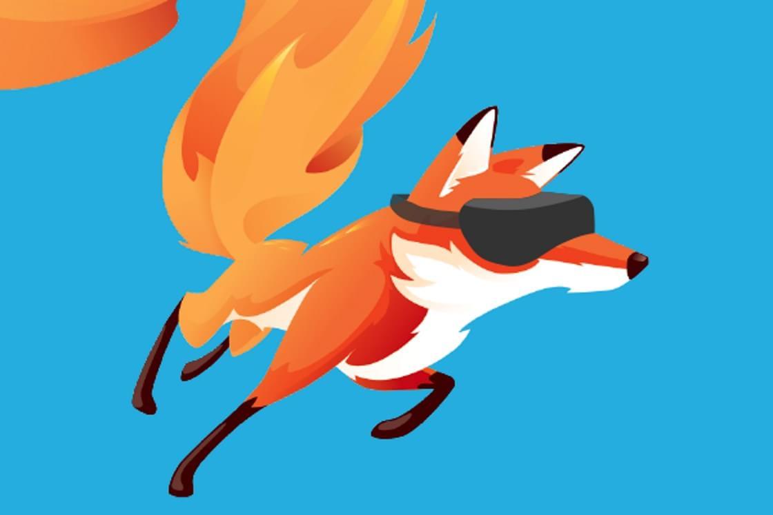 Imagem de Mozilla quer colocar o Firefox em dispositivos de realidade virtual no site TecMundo