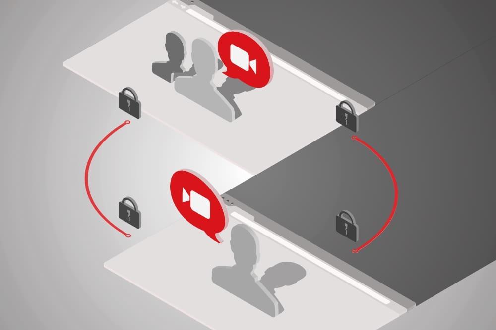 """Imagem de Kim Dotcom lança o """"MegaChat"""", um serviço de videochamadas criptografado no site TecMundo"""