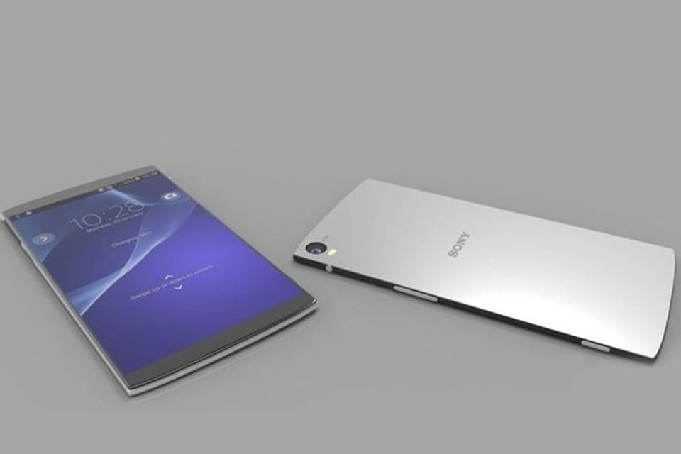 Imagem de Problemas? Sony Xperia Z4 não deve ser lançado na MWC 2015, em março no site TecMundo