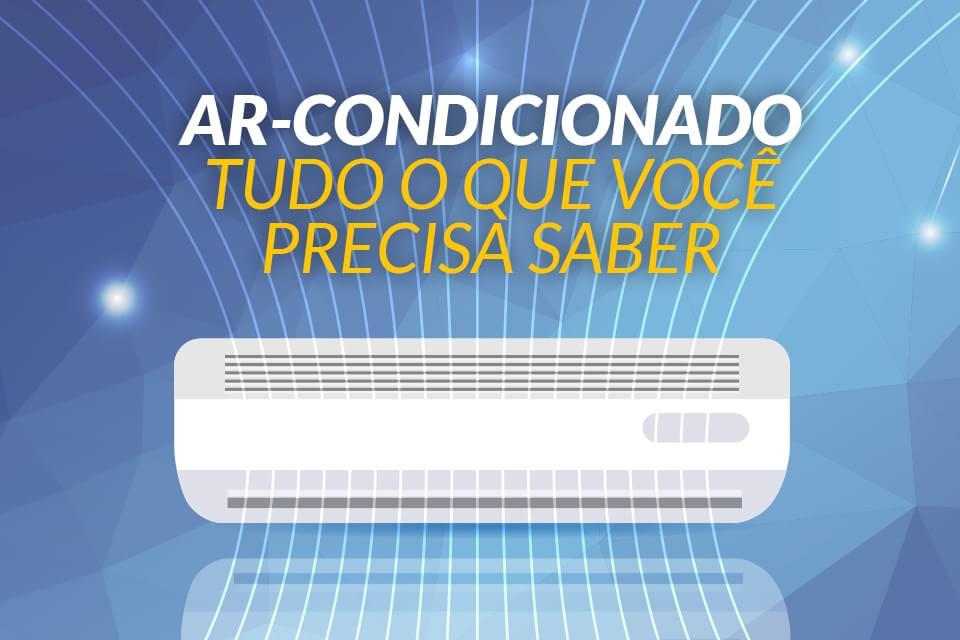 Imagem de Tudo o que você precisa saber antes de comprar o seu ar-condicionado no site TecMundo