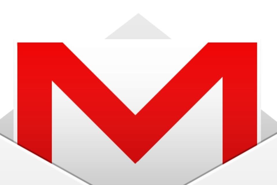 Imagem de Gmail agora faz transferências de dinheiro no Reino Unido no site TecMundo