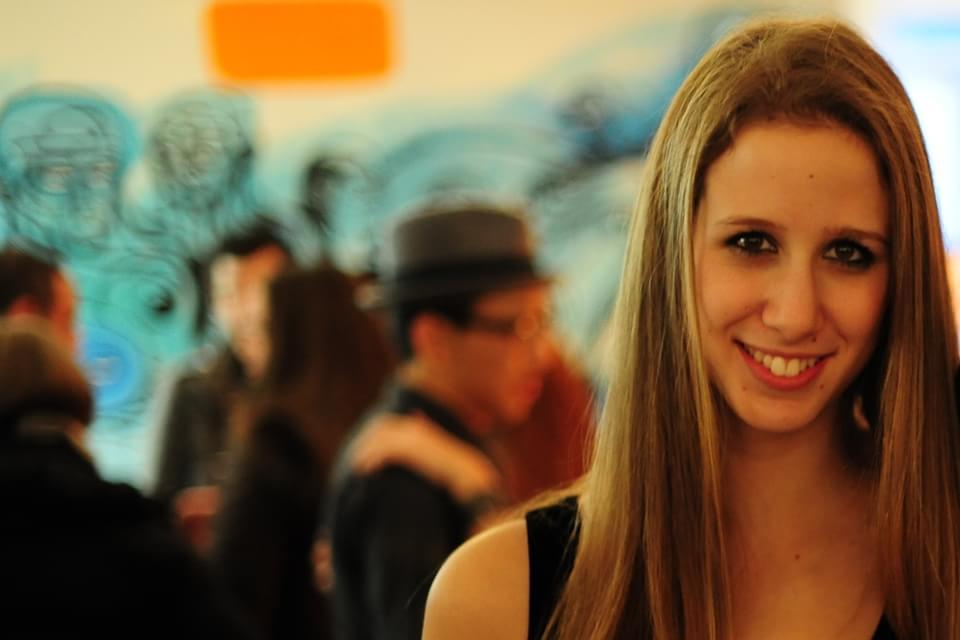 Imagem de Executiva brasileira coloca o Duolingo nas escolas da América Latina no site TecMundo