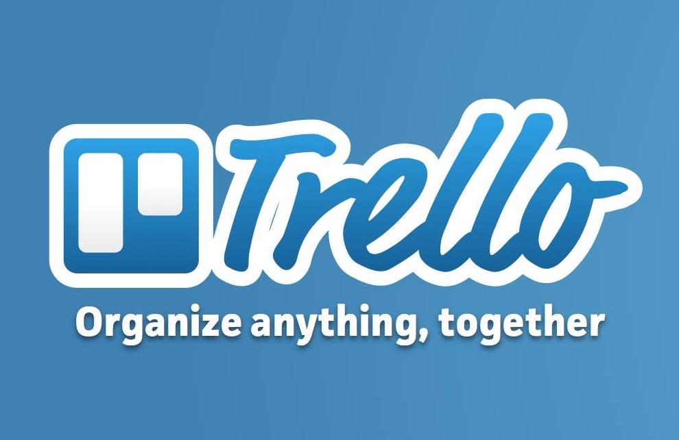 Imagem de Trello: como esta ferramenta pode ajudar você a organizar a sua vida no site TecMundo