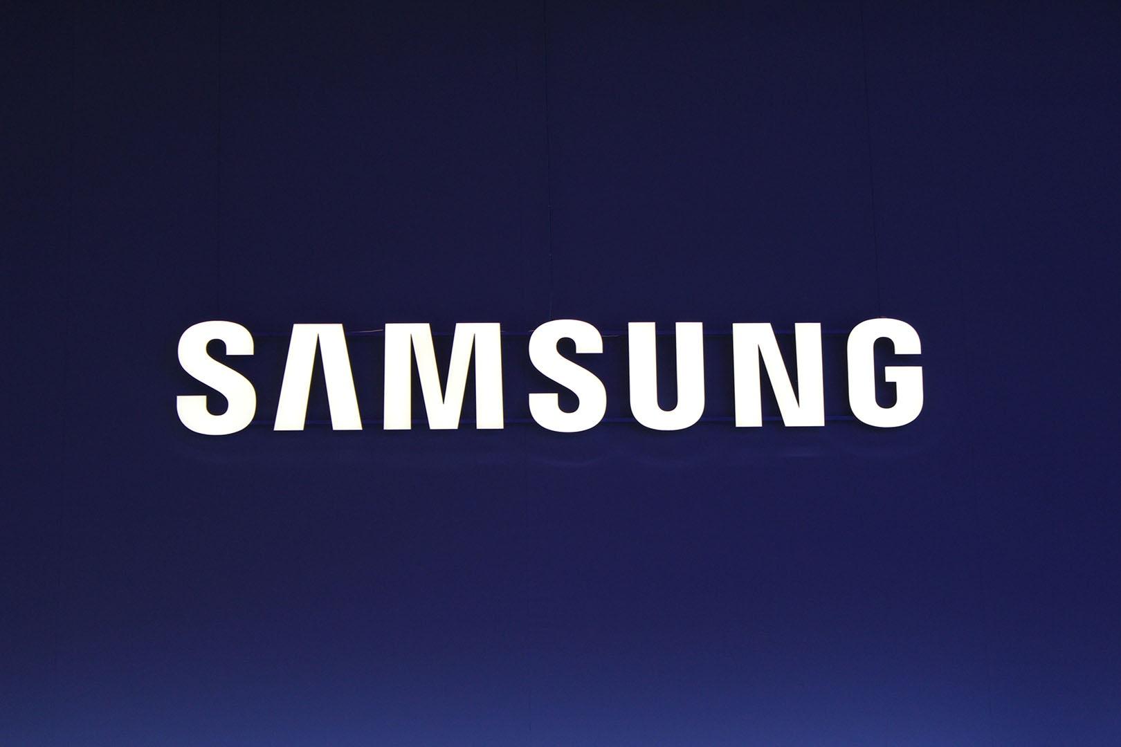 Imagem de Segunda geração do Galaxy Tab S deve ser ainda mais fina que iPad Air 2 no site TecMundo