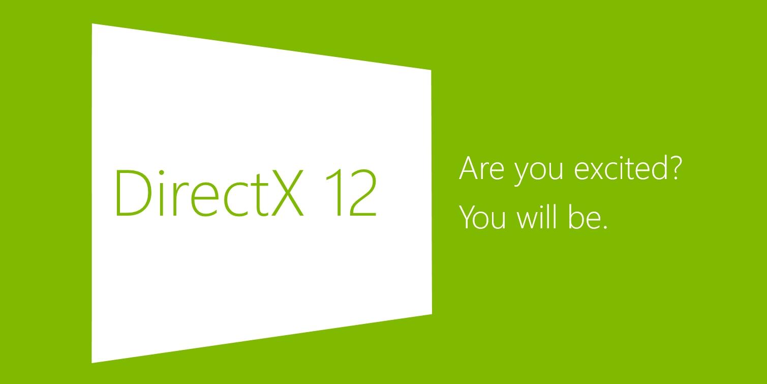 Imagem de Phill Spencer estará na GDC para falar sobre as novidades do DirectX 12 no site TecMundo