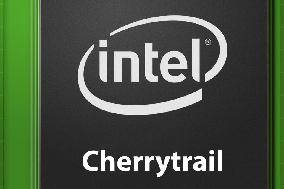 Imagem de Facilidade de identificação: Intel vai renomear linha de processadores no site TecMundo