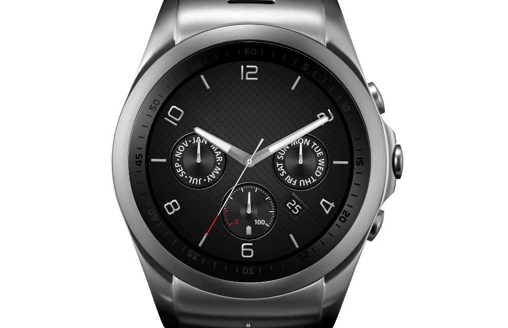 Imagem de Primeiras impressões: testamos o LG Watch Urbane LTE na MWC 2015 [vídeo] no site TecMundo