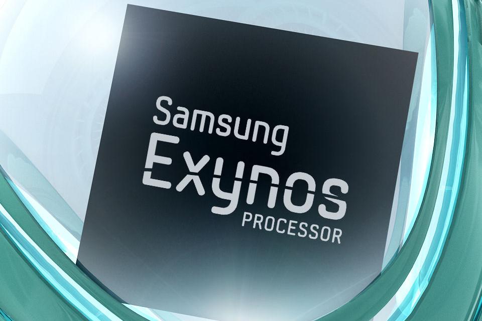 Imagem de Exynos 7420 x Snapdragon 810: Samsung leva a melhor em benchmarks no site TecMundo