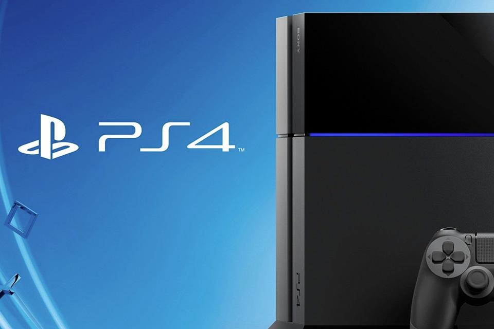 Imagem de Vendas de PS4 chegam a 20,2 milhões de unidades no mundo no site TecMundo