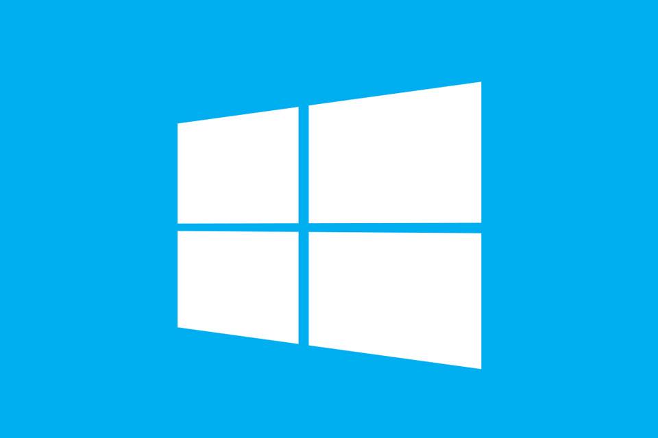 Imagem de Imagem do Windows 10 vazada mostra nova visualização de conexões WiFi no site TecMundo