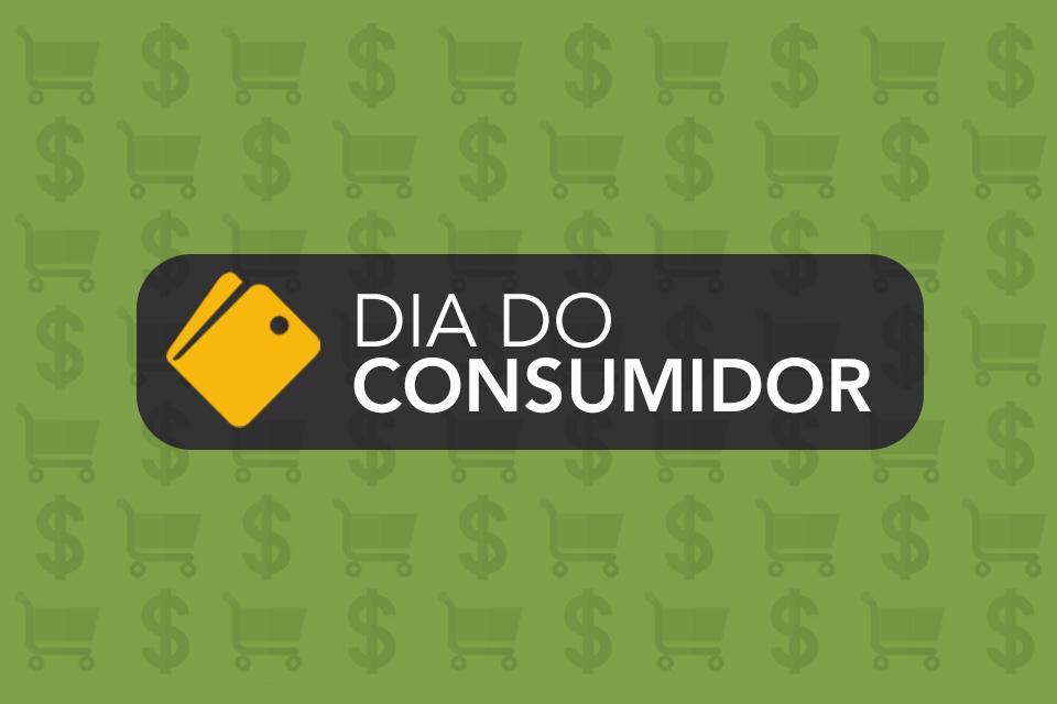 Imagem de Central de ofertas: os verdadeiros descontos do Dia do Consumidor no site TecMundo