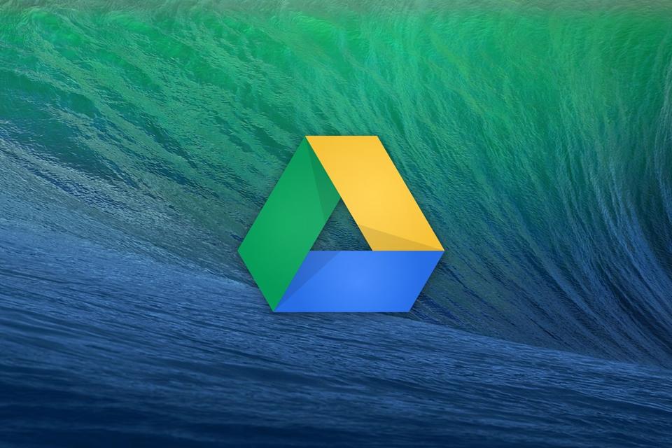 Imagem de Google Drive: como manter salvas as versões anteriores dos seus documentos no site TecMundo