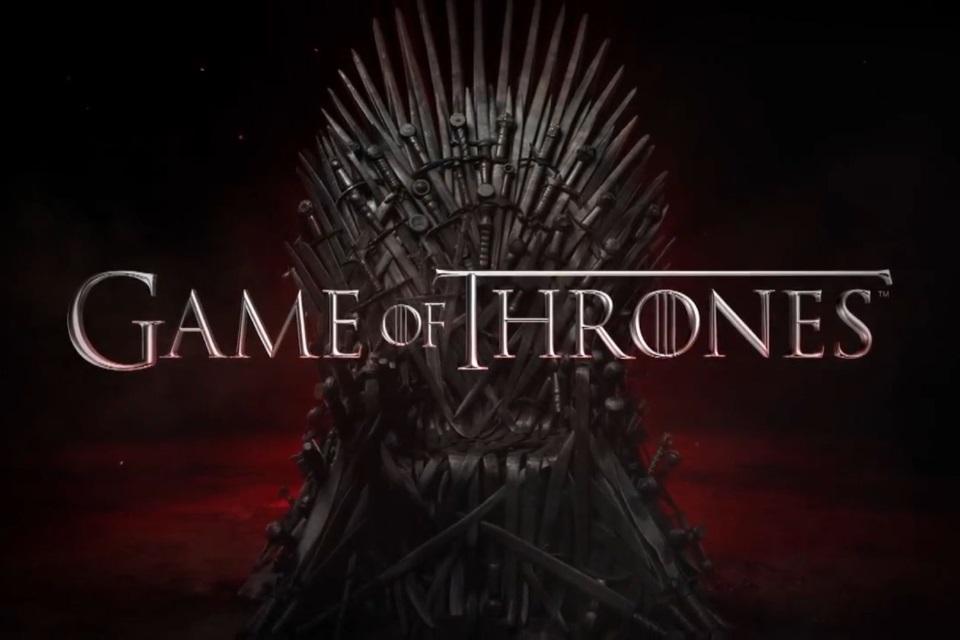 Imagem de Ator de Game of Thrones será vilão Ajax no filme Deadpool [cinema] no tecmundo