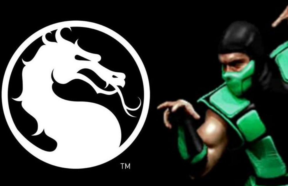 Imagem de Relembre os personagens secretos clássicos de Mortal Kombat no tecmundo