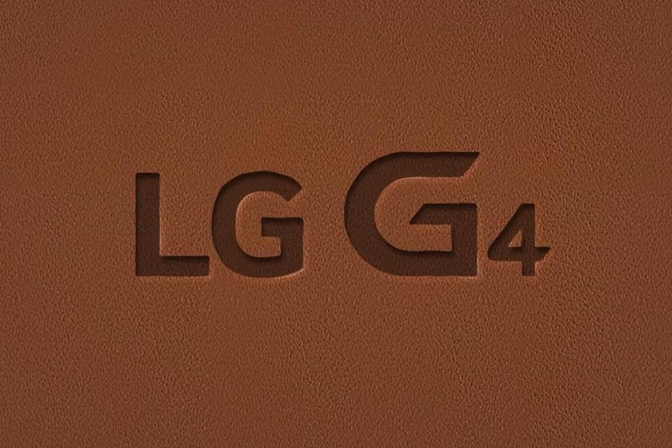 Imagem de Para enfrentar Galaxy S6, LG G4 ganha câmera de 16 MP e selfie cam de 8 MP no tecmundo