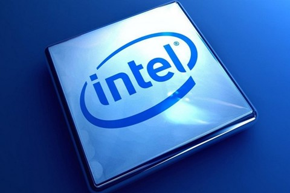 Imagem de Novos chips Atom x3 vão ser compatíveis com vários eletrônicos inteligentes no tecmundo