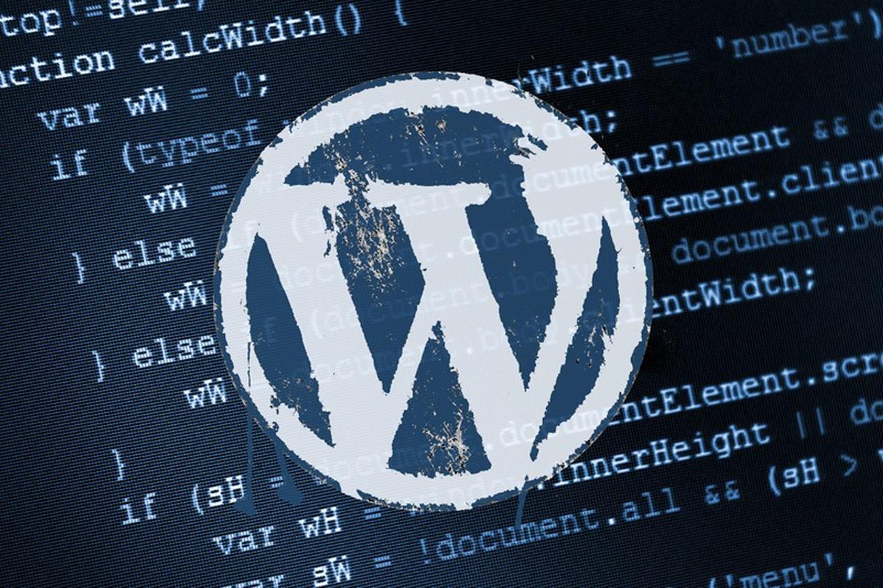 Imagem de Plugin de WordPress pode ter comprometido a segurança de 1 milhão de sites no tecmundo