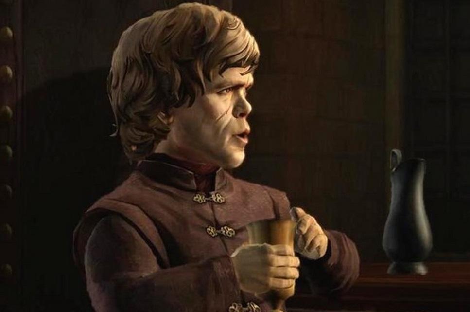Imagem de Primeiro capítulo de Game of Thrones da Telltale está gratuito no Android no tecmundo