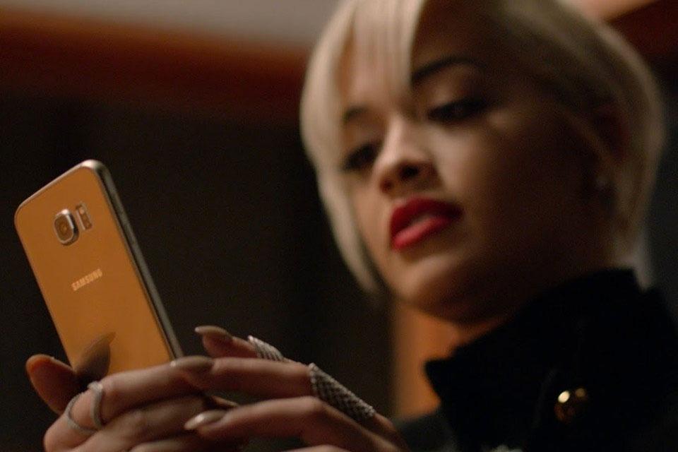 Imagem de Carregamento sem fio é foco de novo comercial do Samsung Galaxy S6 [vídeo] no tecmundo