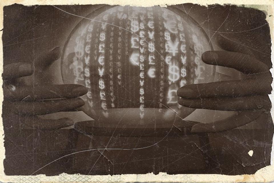 Imagem de Previsões: veja como o futuro era imaginado há mais de 100 anos no tecmundo