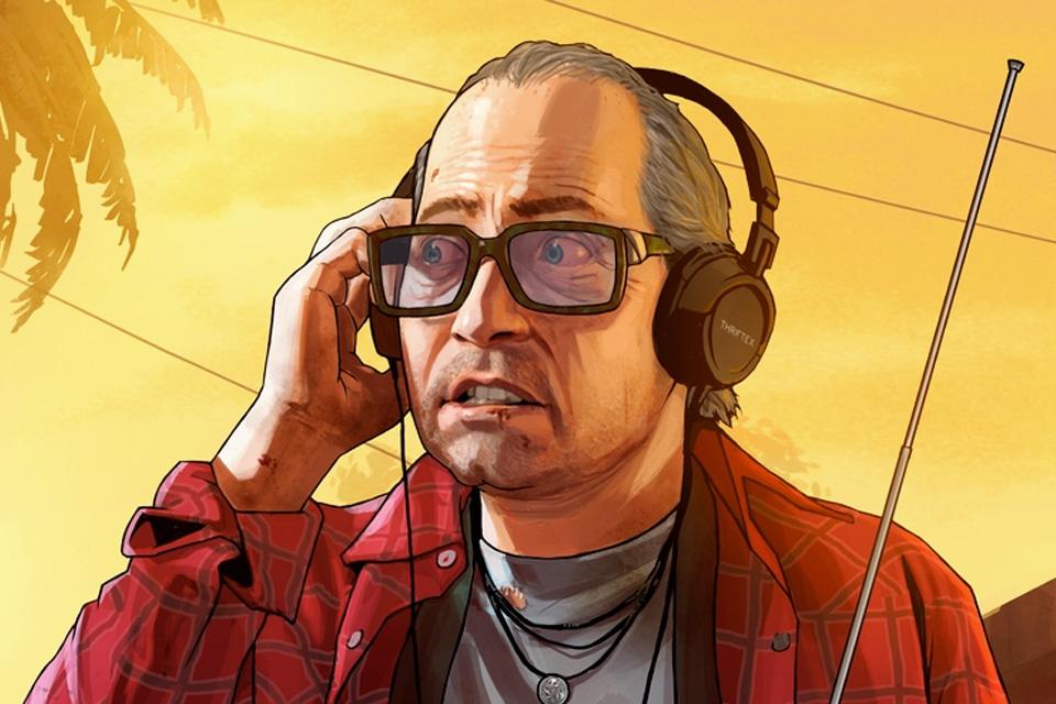 Imagem de Como usar suas músicas favoritas para criar sua estação de rádio em GTA 5 no tecmundo