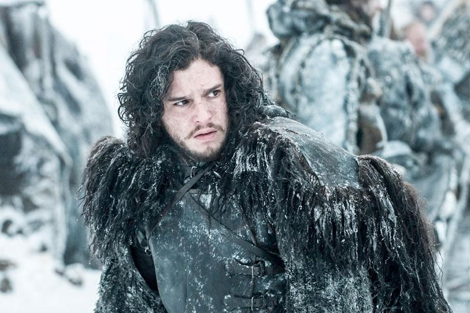 Imagem de HBO está caçando quem pirateou episódios de Game of Thrones no Periscope no tecmundo