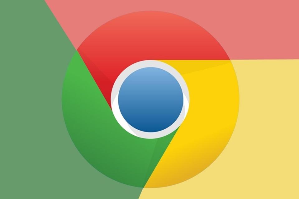 Imagem de 13 dicas para acelerar o Google Chrome no seu PC no tecmundo