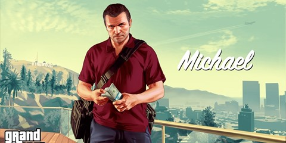 Imagem de Após atualização, GTA V ganhou um glitch que pode multiplicar sua bufunfa no tecmundo