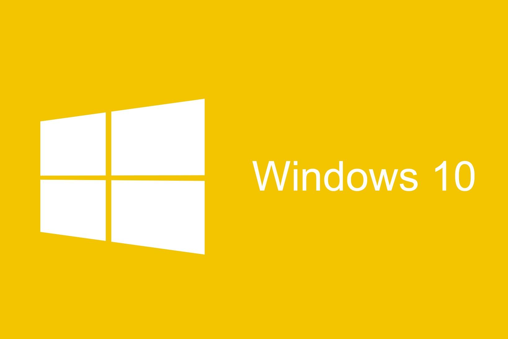 """Imagem de É oficial: Windows 10 """"final"""" chega ao mercado durante o inverno no tecmundo"""