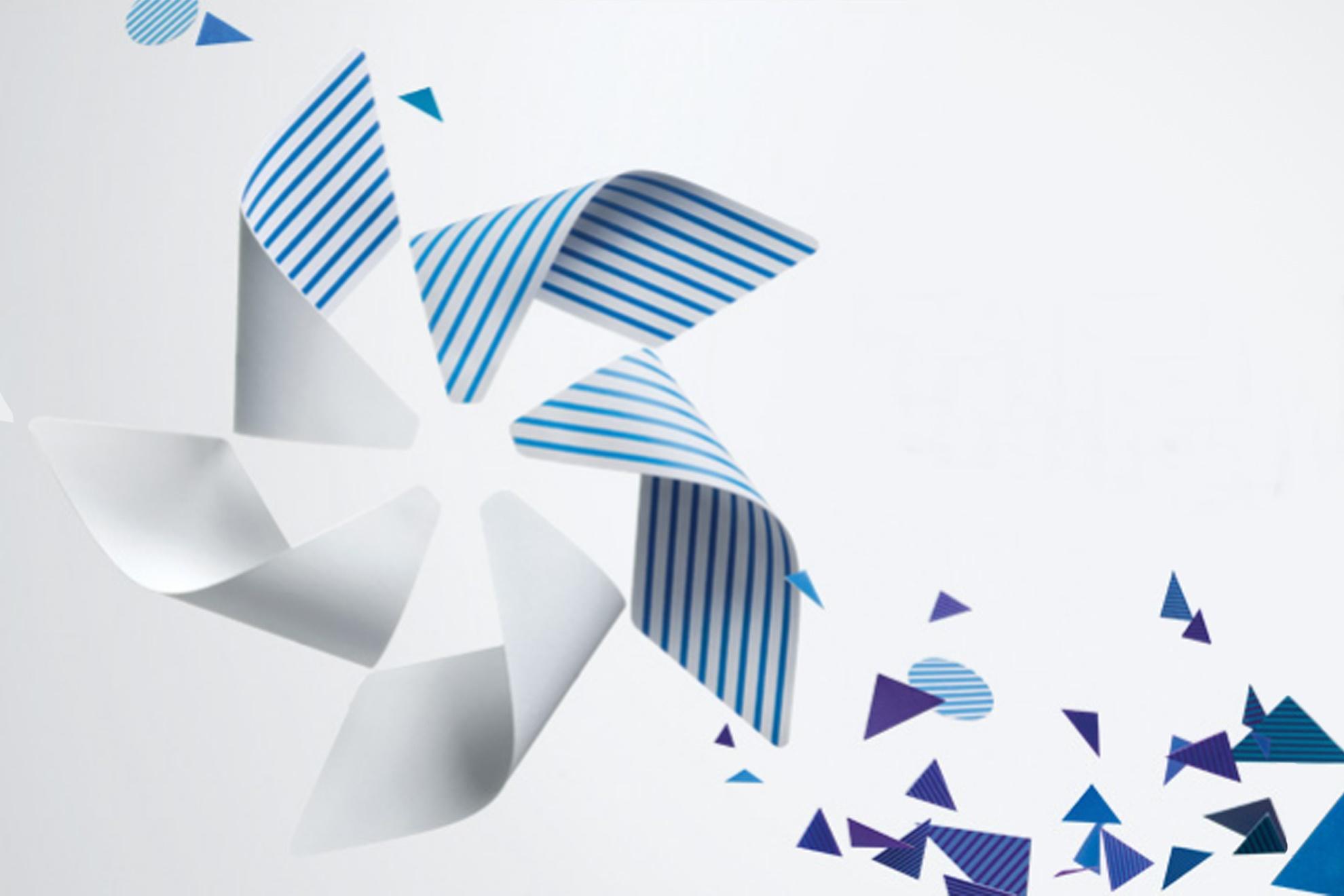 Imagem de Vazou: confira as primeiras fotos do Samsung Z2 com novo Tizen 3.0 no tecmundo
