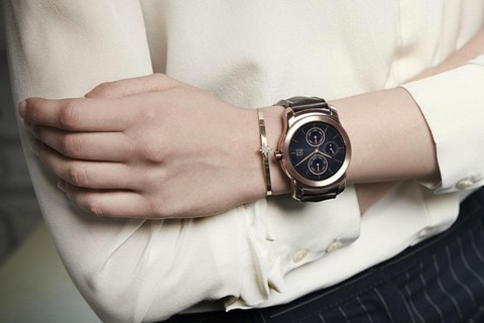 Imagem de Poucos smartwatches são fáceis de reparar como o Watch Urbane no tecmundo