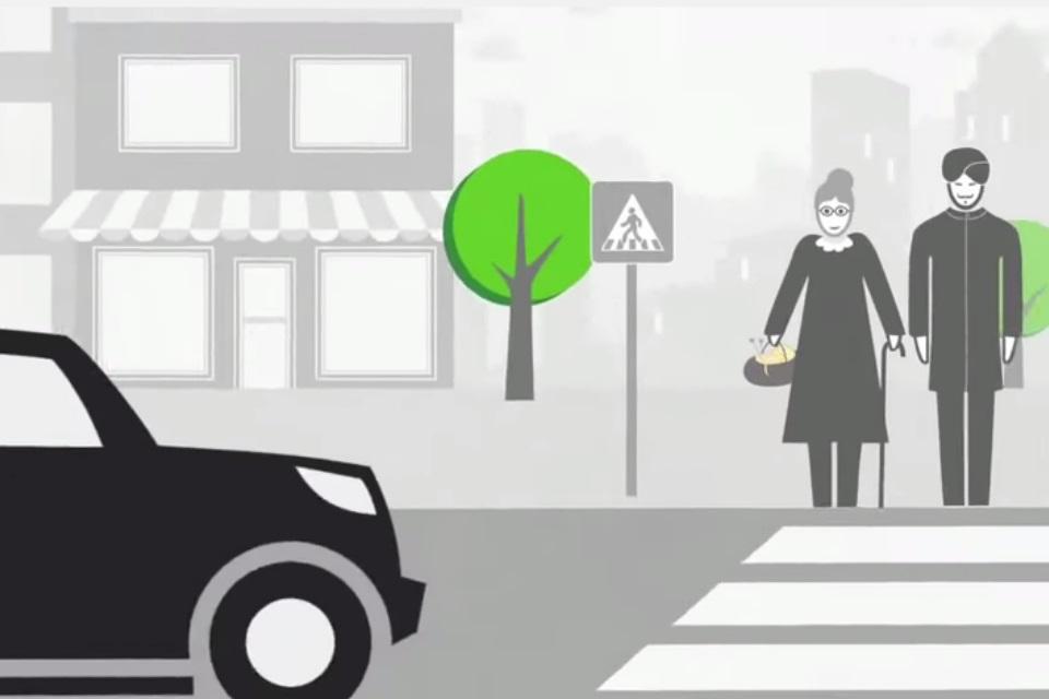 Imagem de Smart cities: como a tecnologia pode melhorar sua cidade nos próximos anos no tecmundo