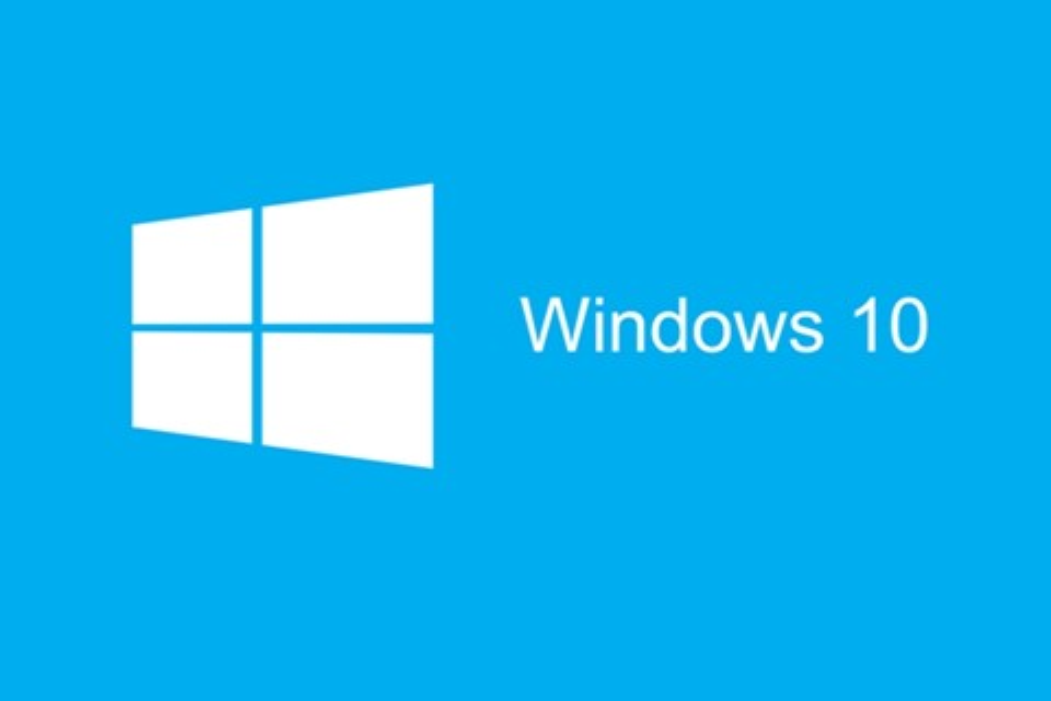 Imagem de Windows 10: como mudar o idioma do sistema para o português do Brasil no tecmundo