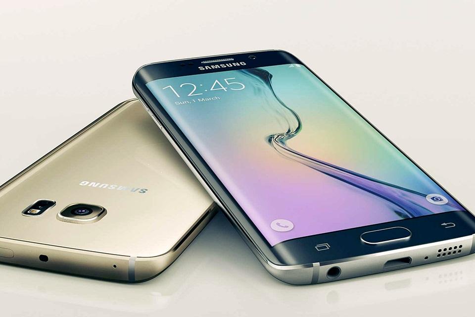 Imagem de Procura por GS6/Edge dourados faz Samsung explicar psicologia das cores  no tecmundo