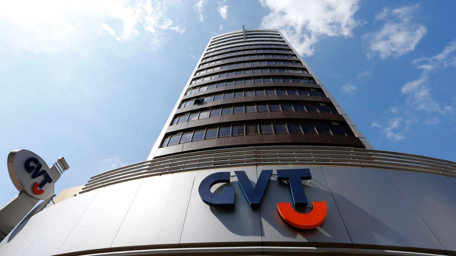 Imagem de Sobre fibras e gente: trajetória da operadora GVT vira livro no tecmundo