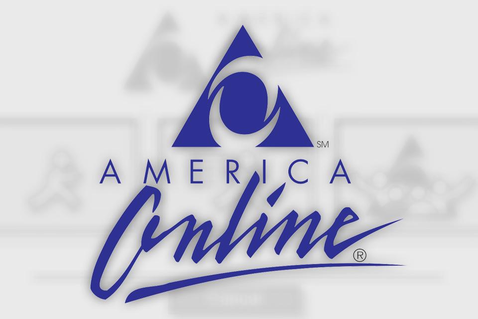 Imagem de Internet discada da AOL ainda tem 2,1 milhões de assinantes nos EUA no tecmundo
