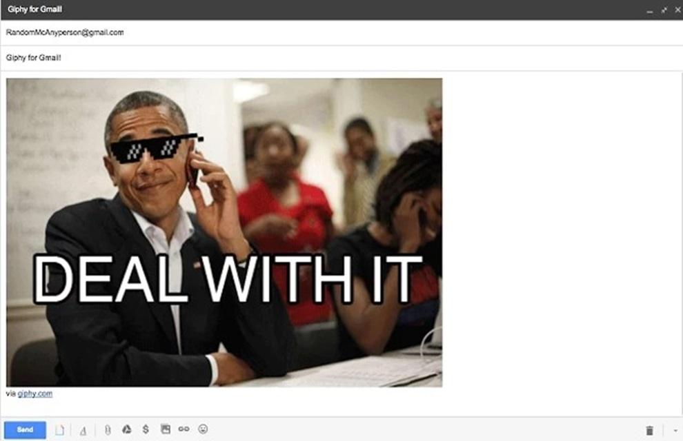 a90ef8d56 Imagem de Divertindo os amigos: agora é possível utilizar GIFs no Gmail no  tecmundo