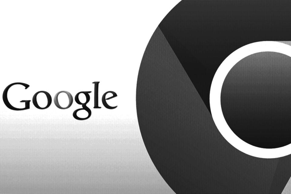 Imagem de Extensão do Chrome resolve o problema de consumo exagerado de memória no tecmundo