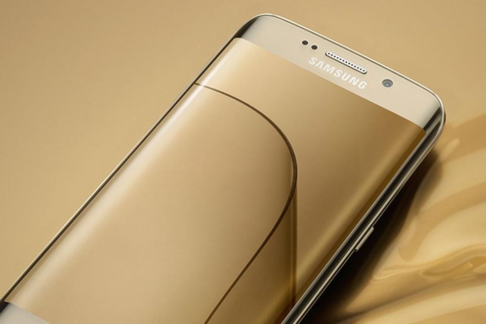 Imagem de Galaxy S6 Active terá mesmo tela Quad HD no tecmundo