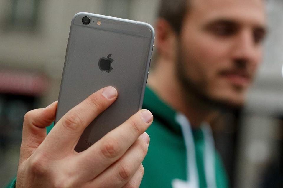 Imagem de Xô, bisbilhoteiros! Saiba como esconder fotos e vídeos no iPad e iPhone no tecmundo