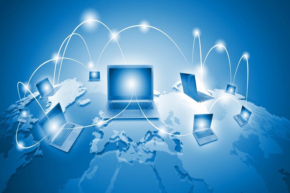 Imagem de Como transformar seu PC ou notebook em um roteador WiFi no tecmundo