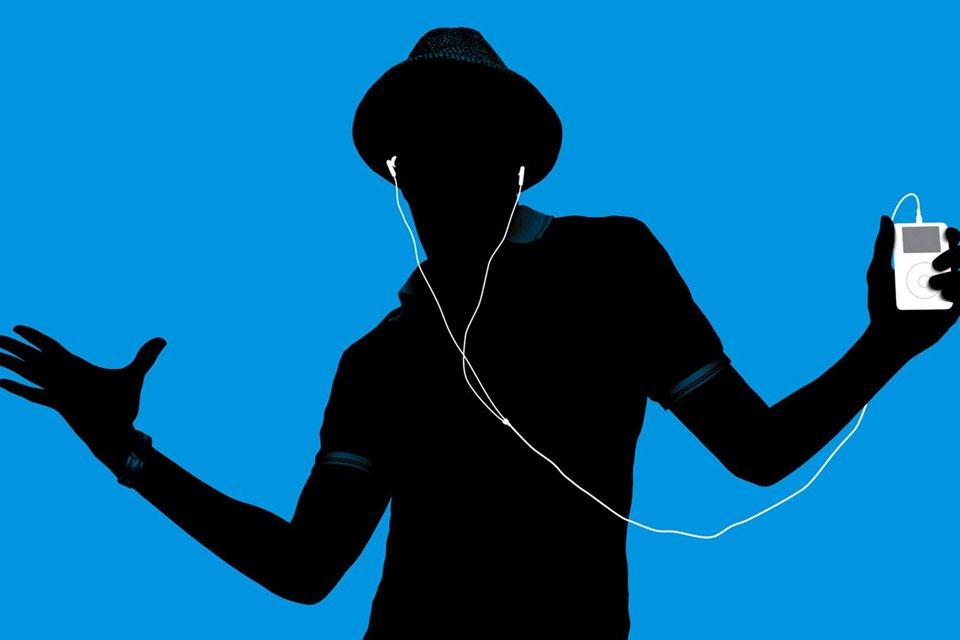 Imagem de Soundiiz: transfira rapidamente suas playlists entre sites de Streaming no tecmundo