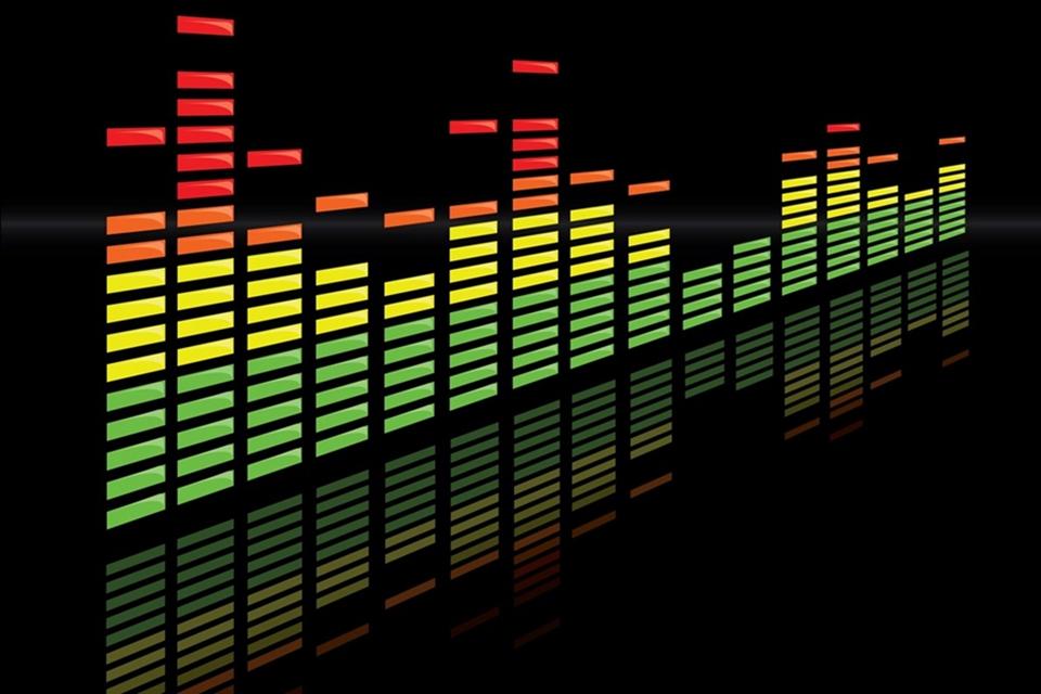 Imagem de Android: 5 apps para melhorar a qualidade de som do seu smartphone no tecmundo