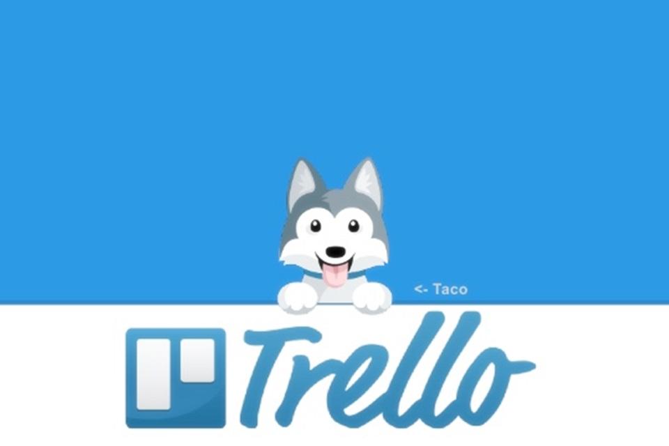 Imagem de Trello: serviço grátis para organizar projetos ganha versão brasileira no tecmundo