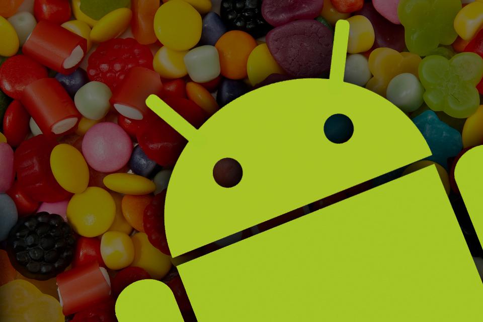 Imagem de Android M: confira as novidades da nova versão do SO portátil da Google no tecmundo