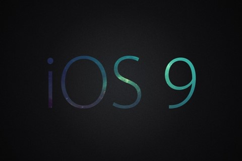 Imagem de Finalmente: iPads terão funções multitarefa de verdade com iOS 9 no tecmundo