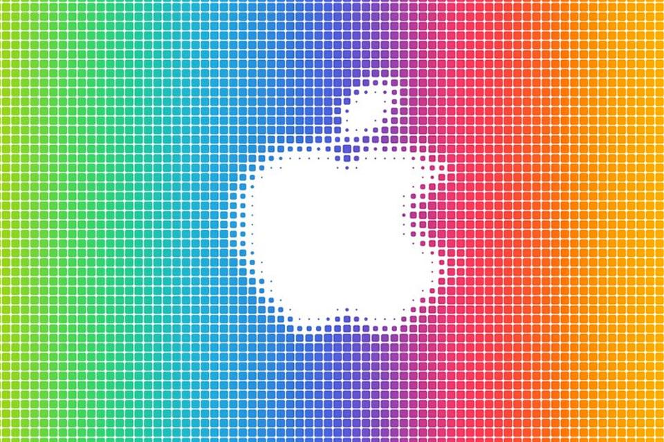 Imagem de Vá para o iOS: Apple cria aplicativo que ajuda usuário a sair do Android no tecmundo