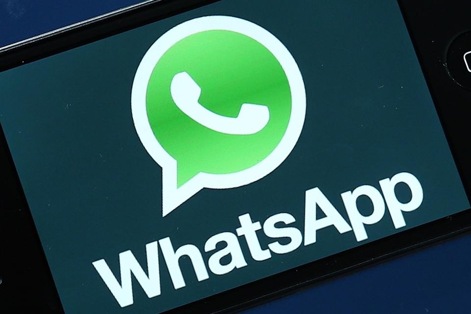 Imagem de WhatsApp: como desativar o download automático de imagens, áudios e vídeos no tecmundo