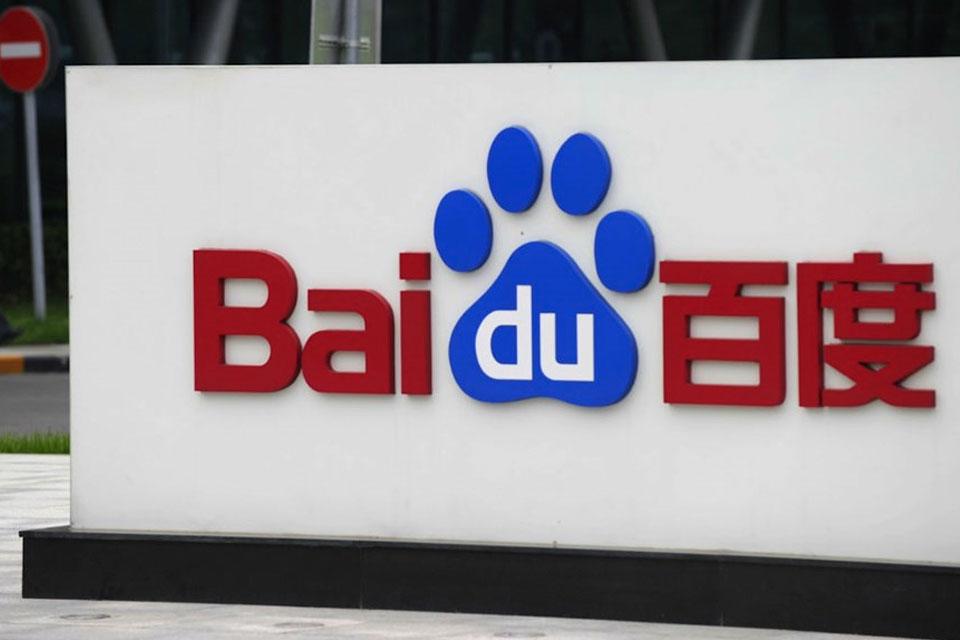 Imagem de Baidu deve lançar carro autônomo ainda em 2015 no tecmundo